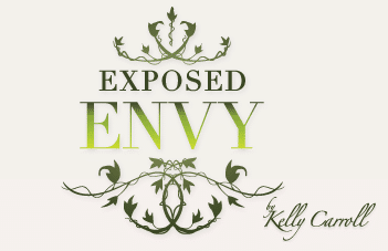 exposed envy