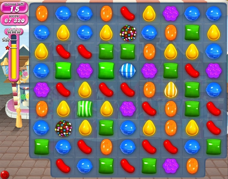 candy_crush_saga_king