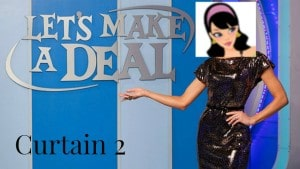 lets make a deal curtain 2