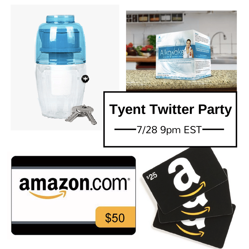 janel Twitter-Party-Prizes
