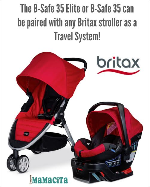 Britax-Travel-System