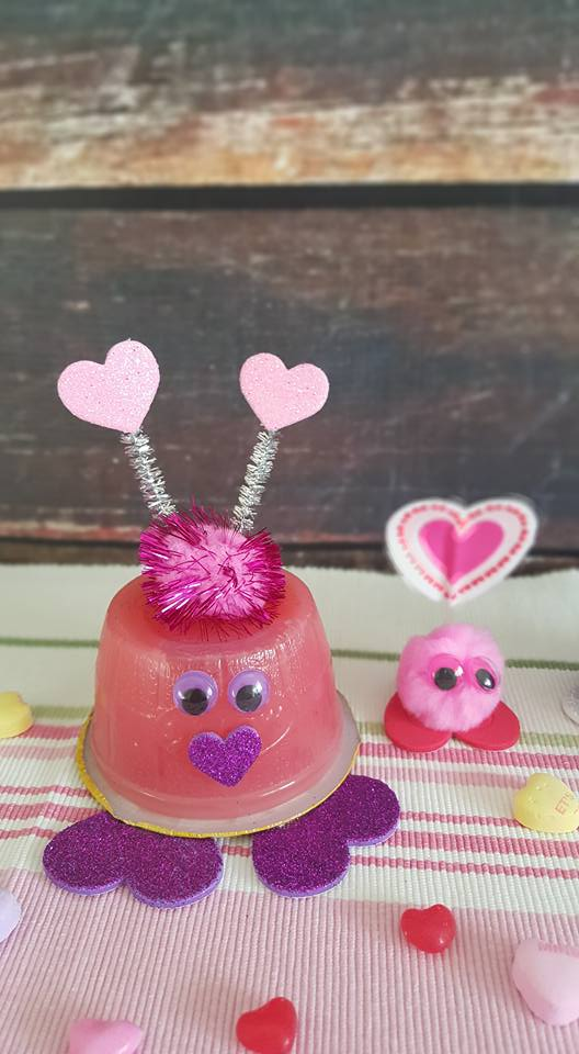 love bugs 10