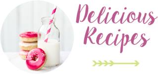 Instant Pot Elderberry Gummies Recipe - Sparkles to Sprinkles