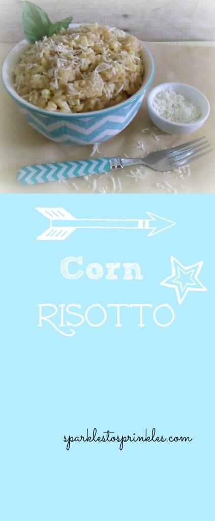 corn main
