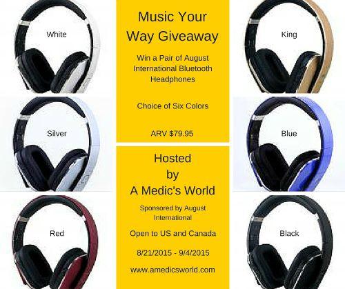 August-International-Bluetooth-Headphones-Giveaway1
