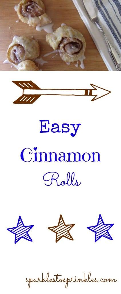 cinnamon rolls main