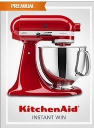 syw kitchenaid iwg
