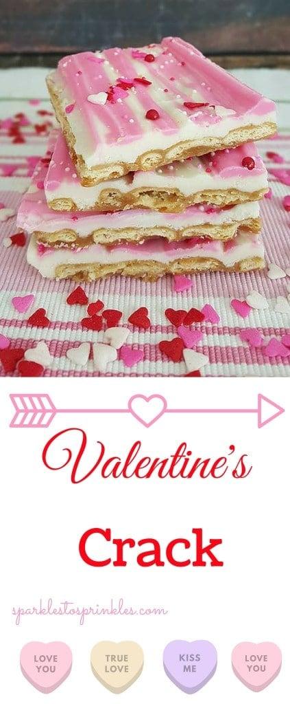 Valentine's Crack