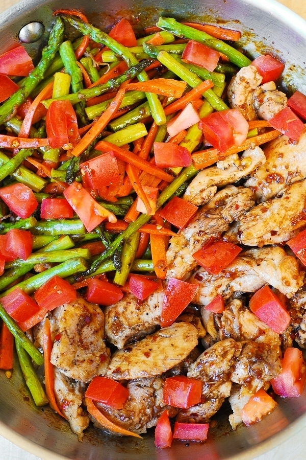 5 healthy recipes sparkles to sprinkles forumfinder Gallery