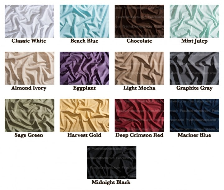 swatches-with-watermark-8.2015-e1454890947524