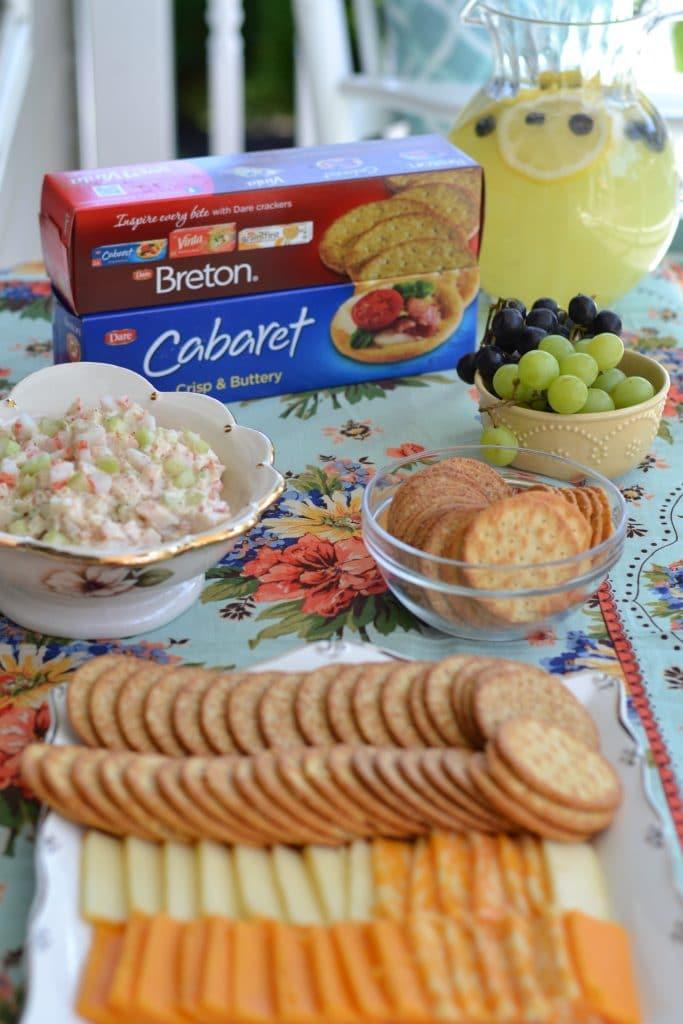 crab salad breton 7
