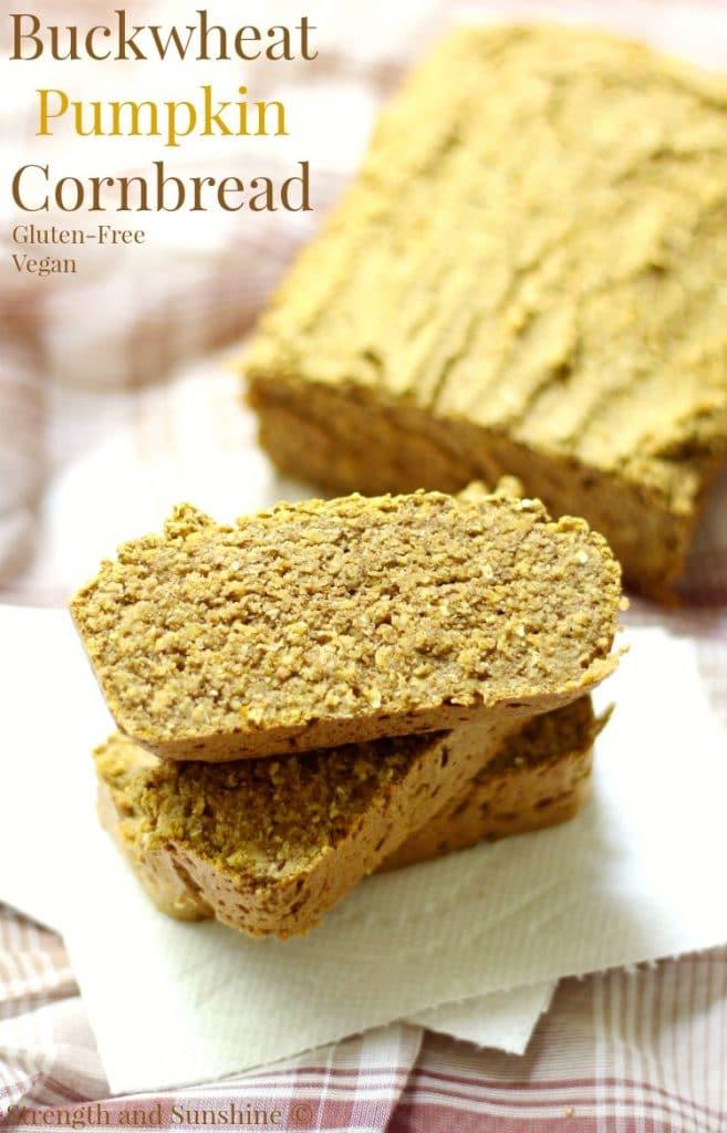 Buckwheat-Pumpkin-Cornbread-PM1