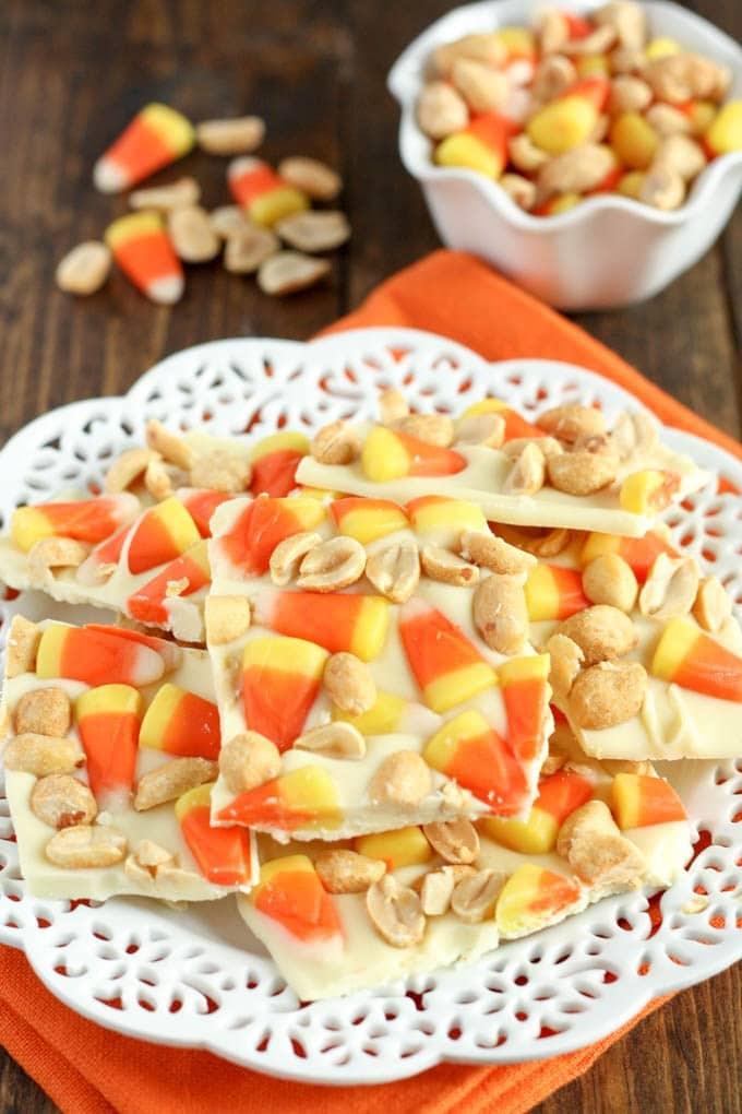 Candy-Corn-Peanut-Bark-4