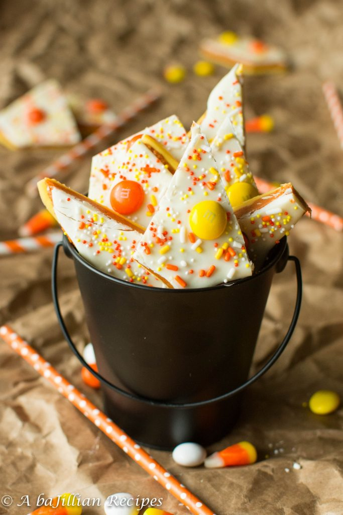 Candy-Corn-Truffle-Bark-10