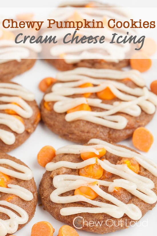 Chewy-Pumpkin-Cookies-cream-cheese-frosting_edited-1