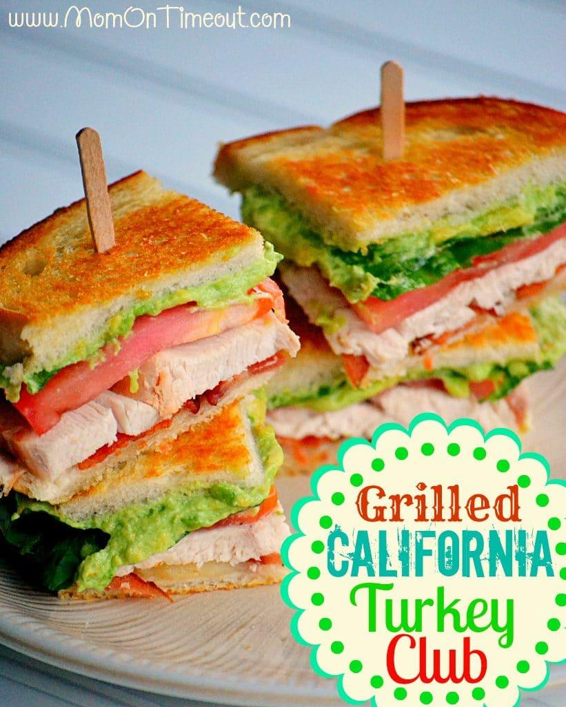 Grilled-California-Turkey-Club1