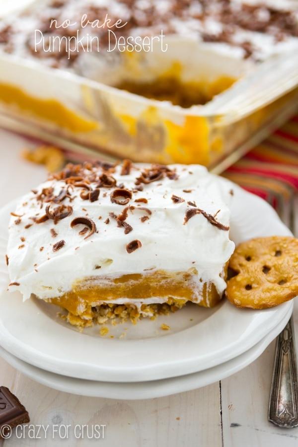 No-Bake-Pumpkin-Dessert-2-of-10w