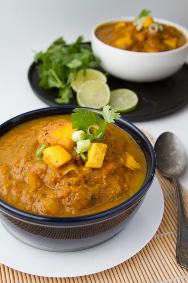 Pumpkin-Curry-3886