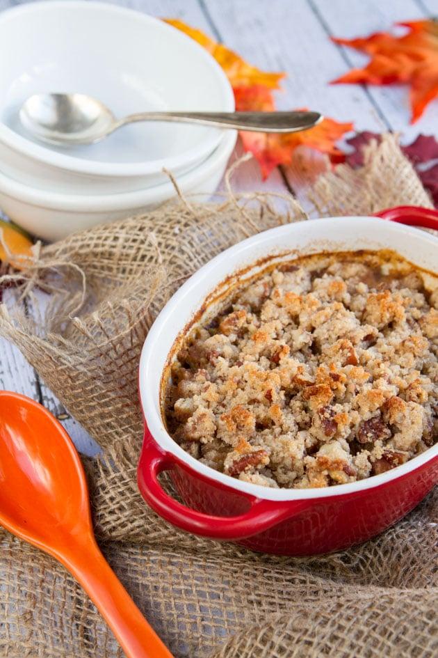 Pumpkin-Spice-Latte-Quinoa-Breakfast-Casserole-2602