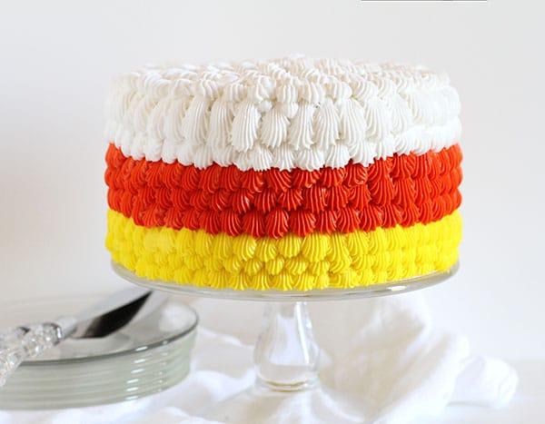 candycorncake1