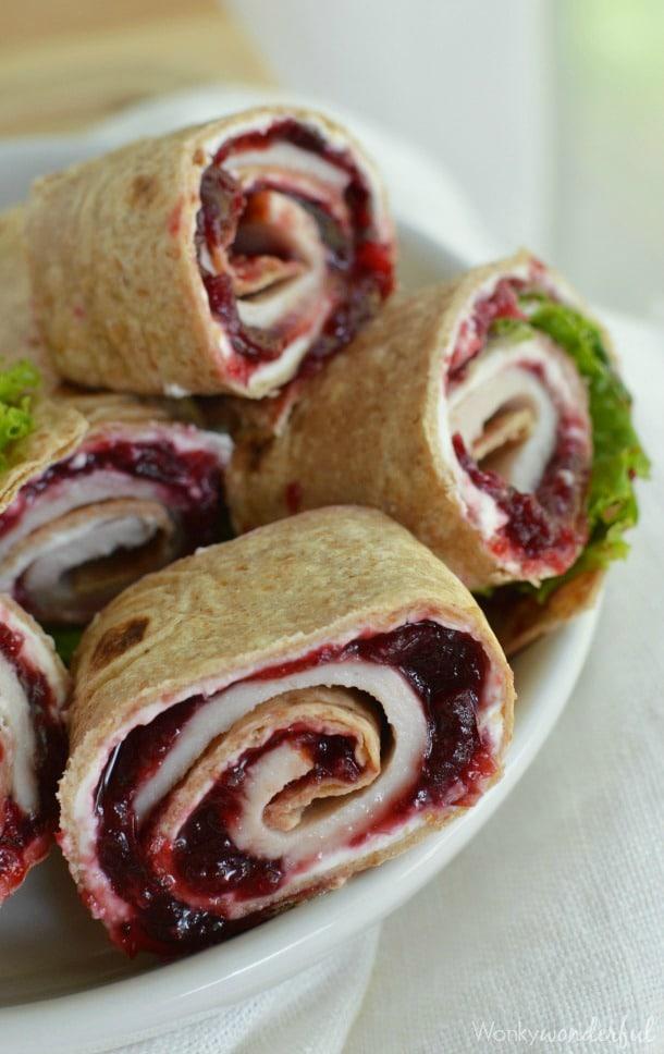 cranberry-turkey-roll-ups-22