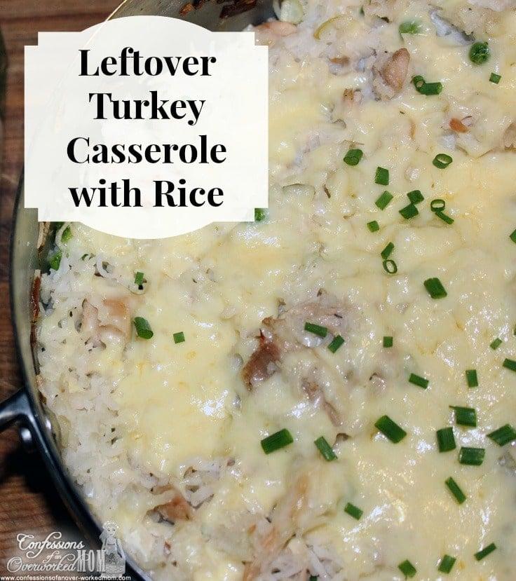 leftover-turkey-casserole