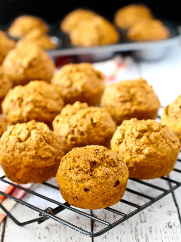 pumpkin-bran-muffins-600-2-of-4-600x804 (1)