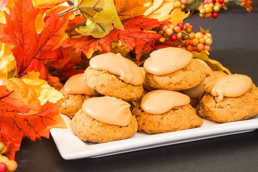 pumpkin-cookies-feature