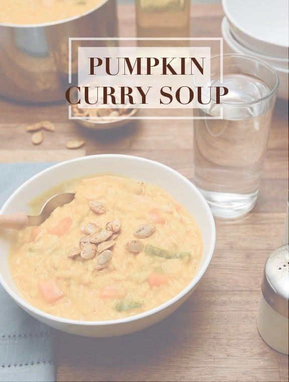 pumpkin-curry-soup-feature