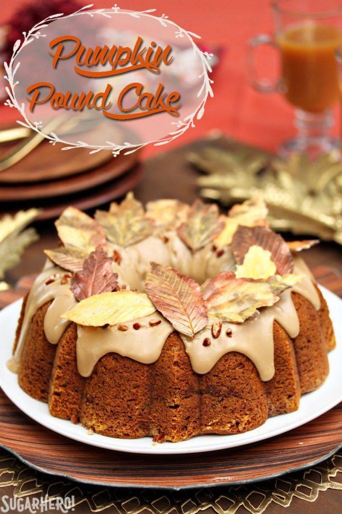 pumpkin-pound-cake-2-text (1)