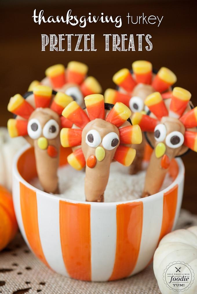 thanksgiving-turkey-pretzel-treats