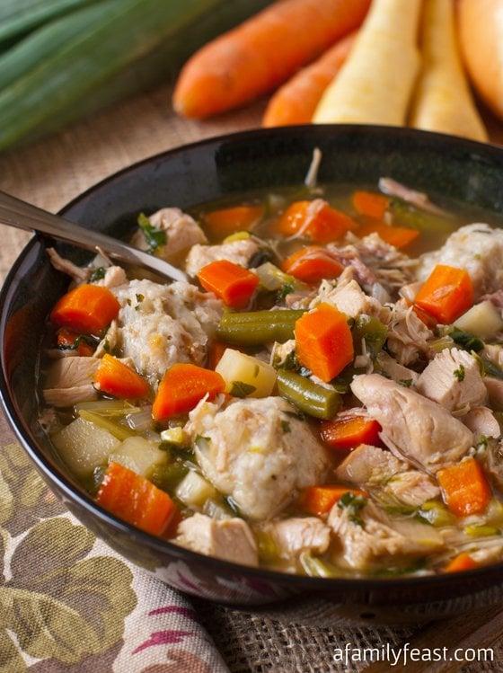 turkey-soup-4