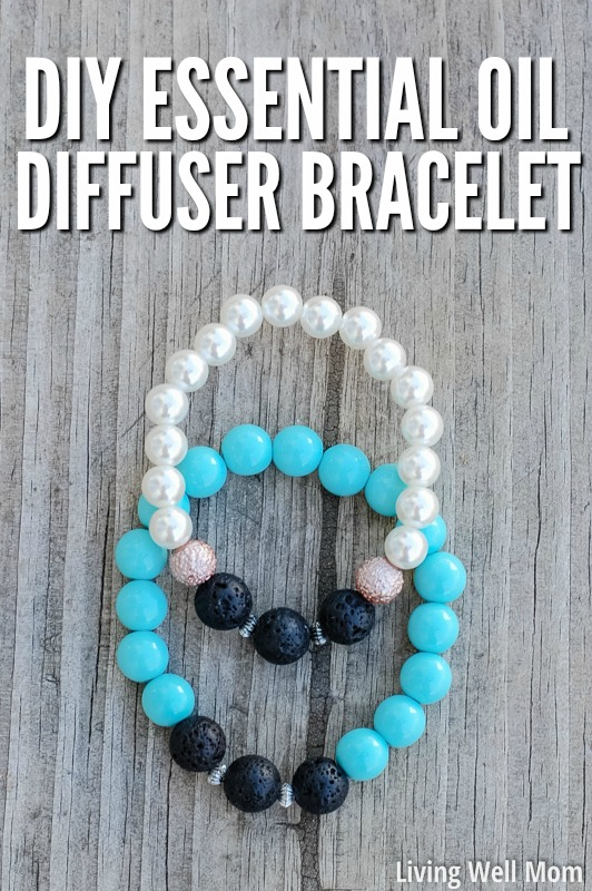 DIY-Essential-Oil-Diffuser-Bracelet (1)