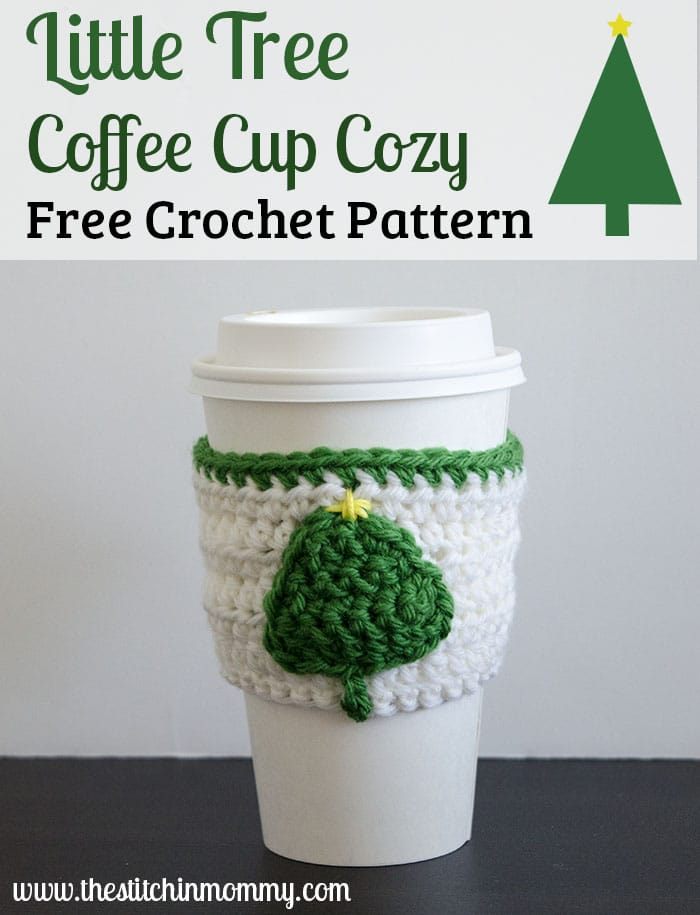 little-tree-coffee-cup-cozy-1