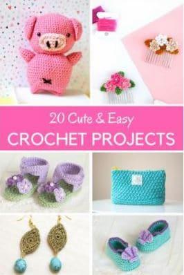 crochet-round-up