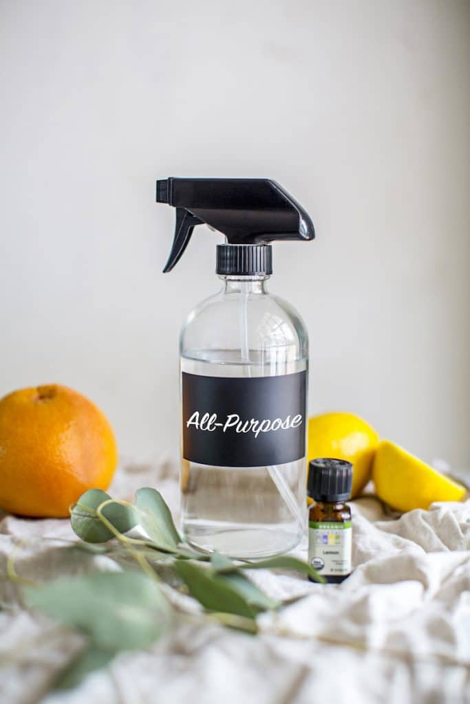 diy-all-purpose-cleaner06_label