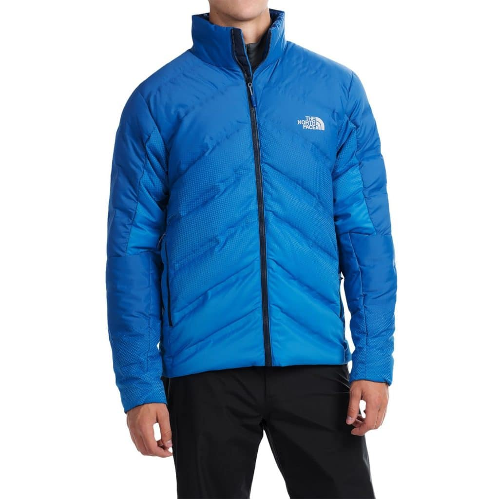 north-face-sierra-trading