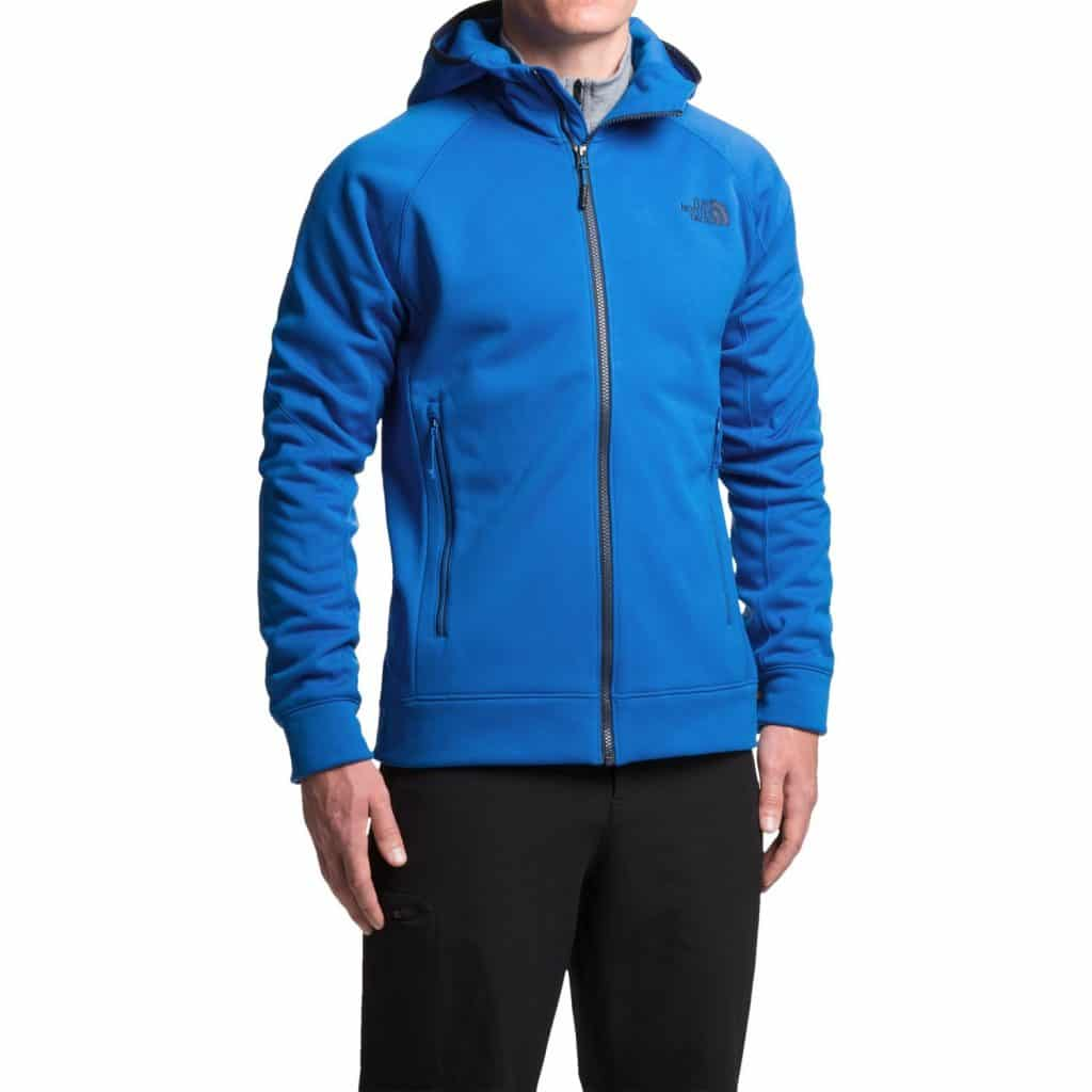 north-face-sierra-trading-2