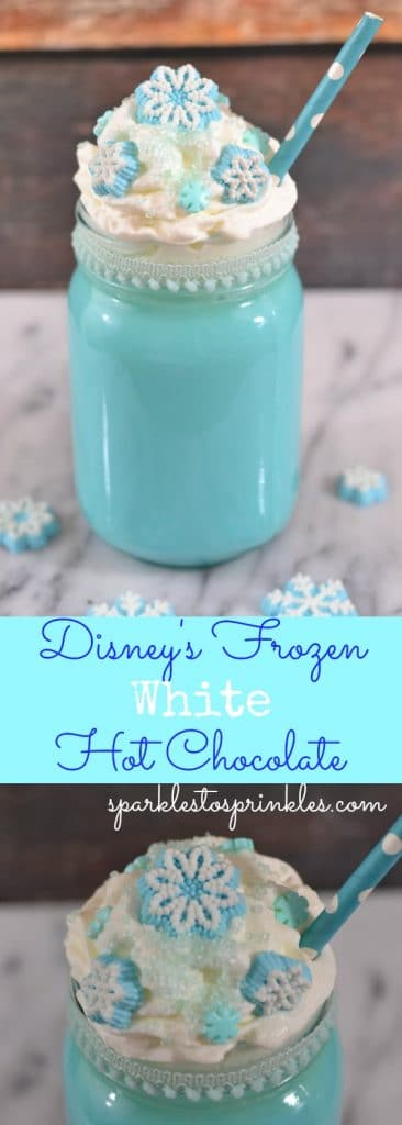 frozen-hot-choc