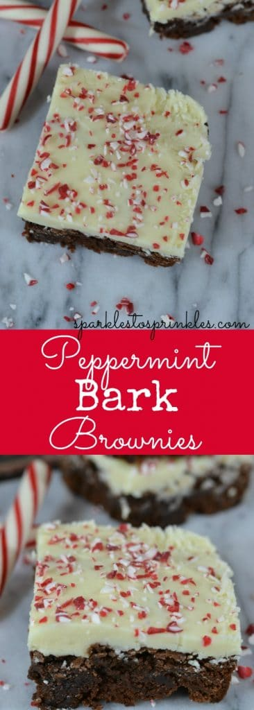 peppermint-brownie-pin
