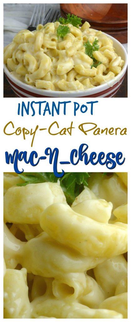 panera-mac-n-cheese