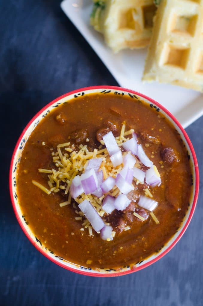 Instant Pot Stew Beef Chili Instant Pot Cinco de Mayo Recipes Roundup