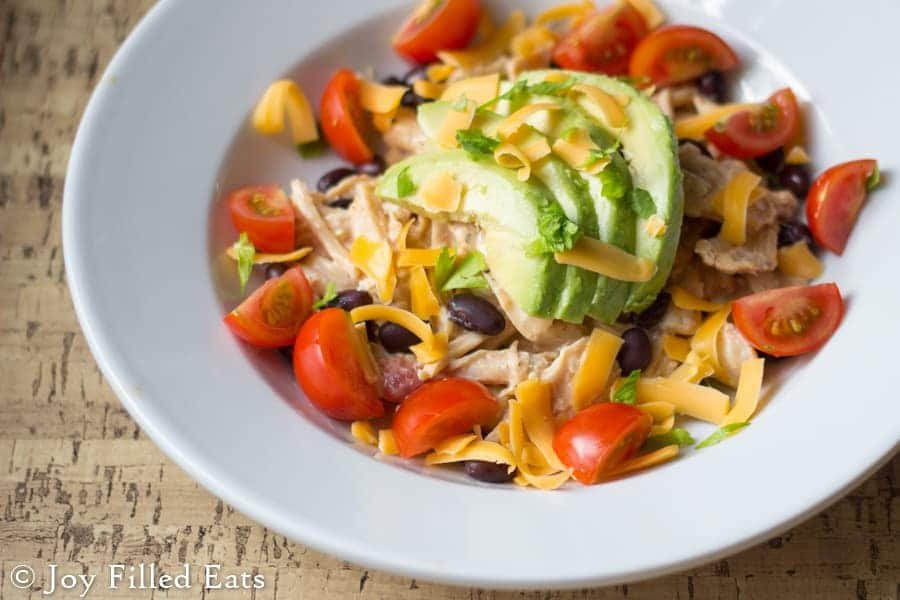 50 Instant Pot Recipes for Busy Week Nights