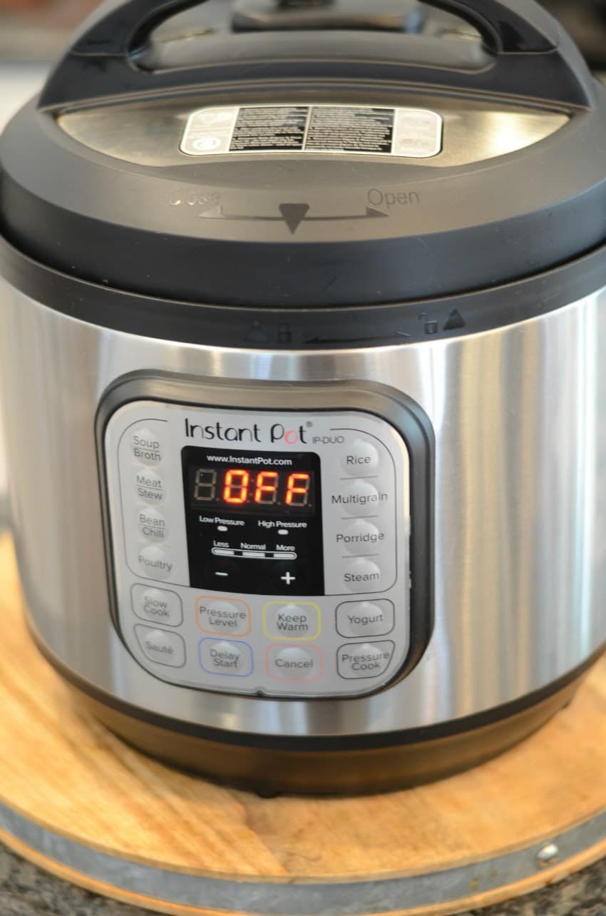 10 reasons why i love my instant pot  sparkles to sprinkles