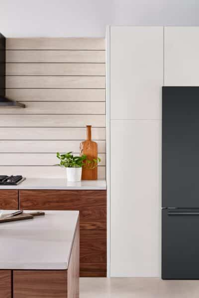 The All-New Bosch Counter-Depth Refrigerators At Best Buy