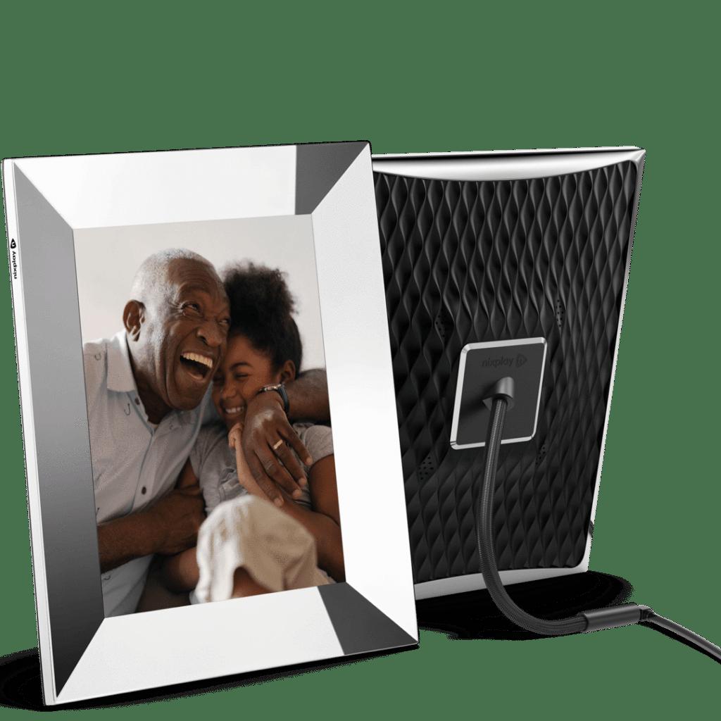 nixplay photo frame